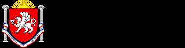 Официальный сайт Администрации Войковского сельского поселения  Ленинского района Республики Крым